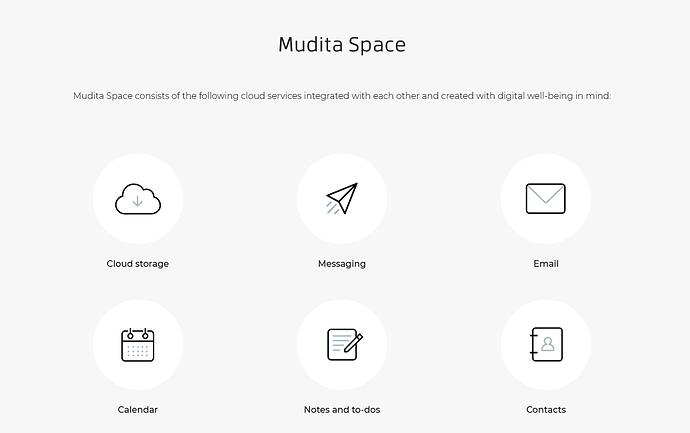 screenshot-mudita.com-2021.08.26-17_35_25